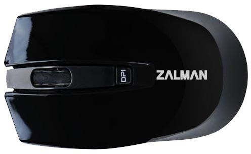 ZM-M520W_b01.jpg