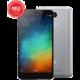 Xiaomi Note 3 - 16GB, šedá