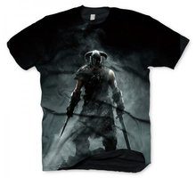 The Elder Scrolls V: Skyrim - Dragonborn (XL)