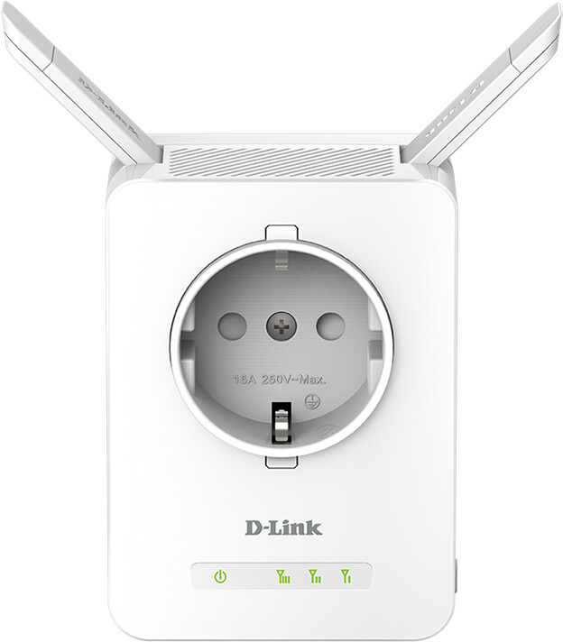 D-Link DAP-1365 Wireless Extender