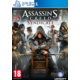 Assassin's Creed: Syndicate (PS4)