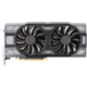 EVGA GeForce GTX 1080 FTW DT GAMING ACX 3.0, 8GB GDDR5X