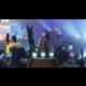 Guitar Hero Live + 2 kytary - PS4