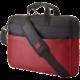 """HP Duotone BriefCase 15.6"""", červená"""