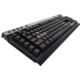 CORSAIR Gamiing K30 RED LED, CZ