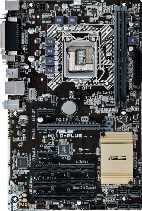 H110-PLUS 2D.png