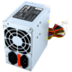 Whitenergy ATX 350W