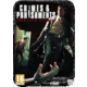 Sherlock Holmes: Crimes and Punishments - PC