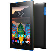 "Lenovo Tab3 7 Essential 7"" - 8GB, ebony - ZA0R0008CZ"