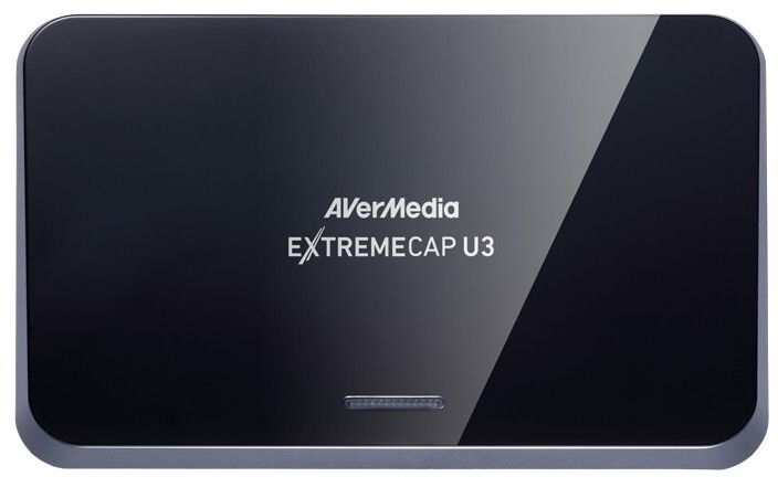 avermedia-extreme-cap-u3-nahravaci-streamovaci-zarizeni_i123328.jpg