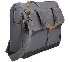 "CaseLogic LoDo taška na 15,6"" notebook, šedá - CL-LODA115GR"