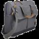 "CaseLogic LoDo taška na 15,6"" notebook, šedá"