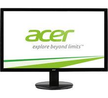 "Acer K272HLDbid - LED monitory 27"" - UM.HX3EE.D01"