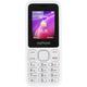 myPhone 3300, bílá
