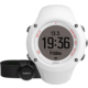 Suunto Ambit3 Run HR, bílá