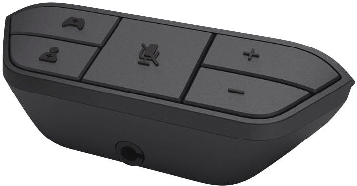 Microsoft XONE Stereo headset adapter