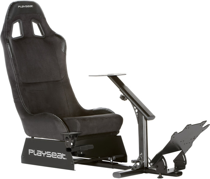 Playseat®-Evolution-Alcantara-Gearshift-Holder.jpg