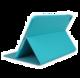 Tucano pouzdro pro iPad Air 2, modrá
