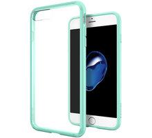 Spigen Ultra Hybrid pro iPhone 7+, mint - 043CS20551