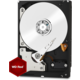 WD Red (WD100EFAX) - 10TB