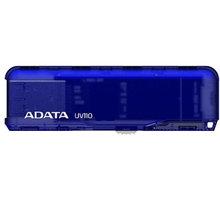 ADATA UV110 32GB, modrá - AUV110-32G-RBL