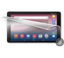 ScreenShield fólie na displej pro Alcatel One Touch Pixi 3 (10) - ALC-OTP310-D