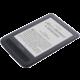 PocketBook 625 Basic Touch 2, černá