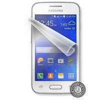 ScreenShield fólie na displej pro Samsung Galaxy Trend 2 Lite (SM-G318) - SAM-G318-D