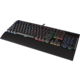 Corsair Gaming K70 RAPIDFIRE Backlit RGB LED - Cherry MX, EU