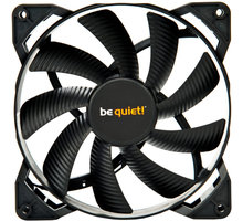Be quiet! Pure Wings 2 140mm - BL040