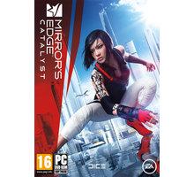Mirror's Edge: Catalyst (PC) - PC