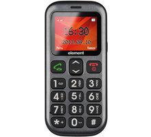 Sencor Element P001S - 8590669143313