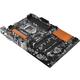 ASRock H170 Pro4S - Intel H170