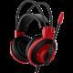 MSI DS501, červená