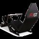 Next Level Racing F1GT Cockpit, černá