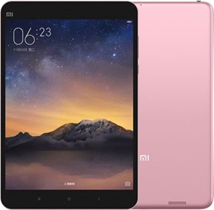 xiaomi-mi-pad-2-pink.png