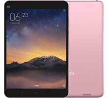 Xiaomi MiPad 2 - 64GB, růžová - 472288