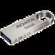 ADATA UV310 - 64GB