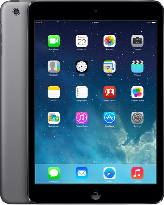 iPadmini_RD_PF+PB_SpaceGray_10.21.13.png