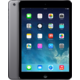 S Apple iOS (iPad)