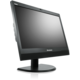 Lenovo ThinkVision LT2323z - LED monitor 23""