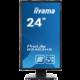 "iiyama B2483HS-B1 - LED monitor 24"""