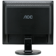 """AOC e719Sda - LED monitor 17"""""""