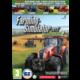 Farming Simulator 2013 - Oficiální datadisk 2 - PC