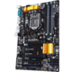 GIGABYTE GA-Z97P-D3 - Intel Z97