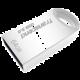 Transcend JetFlash 710S 64GB