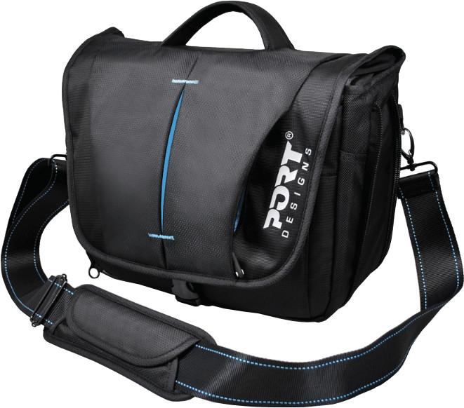 400326_HELSINKI-SLR-BAG.png