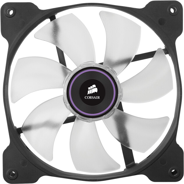 fan_SP140_LED_unlit_front_P.png