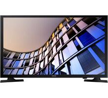 Samsung UE32M4002 - 80cm - UE32M4002AKXXH