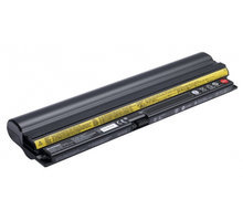 Lenovo ThinkPad baterie X100/ X120e/ 6.čl/ Li-Ion - 57Y4559